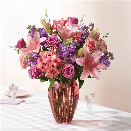 Homepage williams florist 1 800 flowers lovers paradise bouquet mightylinksfo Images